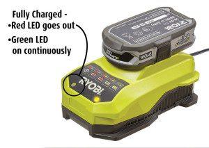 b-tec-807-battery-battery-life-bulletin-2