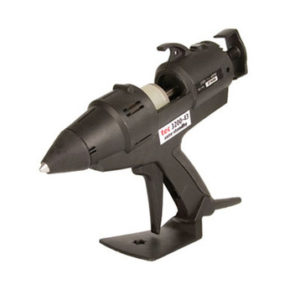tec-3200-glue-gun